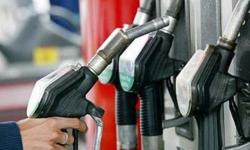 Цены на бензин и дизтопливо выросли в Беларуси