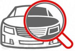Что делать с автомобилем после аварии?