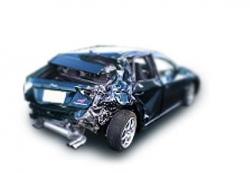 Купить - Продать битый автомобиль в Беларуси. Нет ничего проще