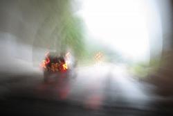 Ответственность за вождение в нетрезвом виде ужесточат в ближайшее время