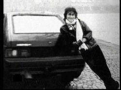 Ровно 22 года назад в смертельное ДТП попал Виктор Цой
