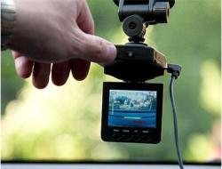 Считается ли видеозапись с авторегистратора доказательством при разборе ДТП?