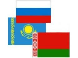 Теперь все авто из Белоруссии «проходные» на Россию и Казахстан