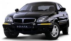 В Беларуси начали утилизировать российские авто