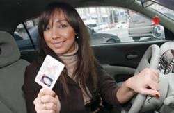 В Беларуси с 19 июля изменяется госпошлина за получение и замену водительских прав