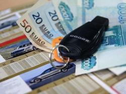 Выгодно ли брать машину б/у в кредит?